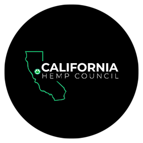 California Hemp Council