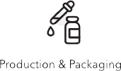 Production and Packaging